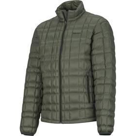 Marmot M's Featherless Jacket Bomber Green